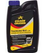 Truckline ELC