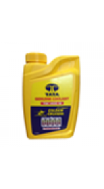 Tata Gc 1400 M Genuine Coolant